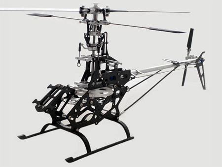 Helicopters Coloring Pages in addition Lynx Ultra Landing Gear Silver Profile 5 Mcpx Bl further Cartoon Helicopter besides Nine Eagles Solo Pro 328a Landing Skids Set Ne402328014a P 62288 likewise Helicopters Coloring Pages. on helicopter landing skids